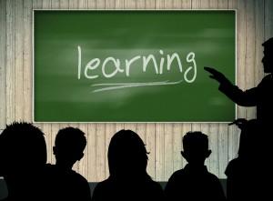 learning-Présentiel